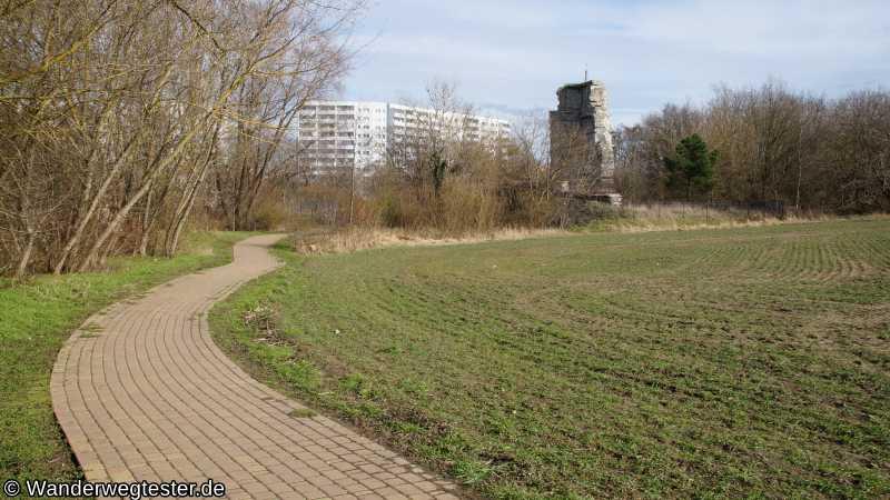 Seepark Malchow