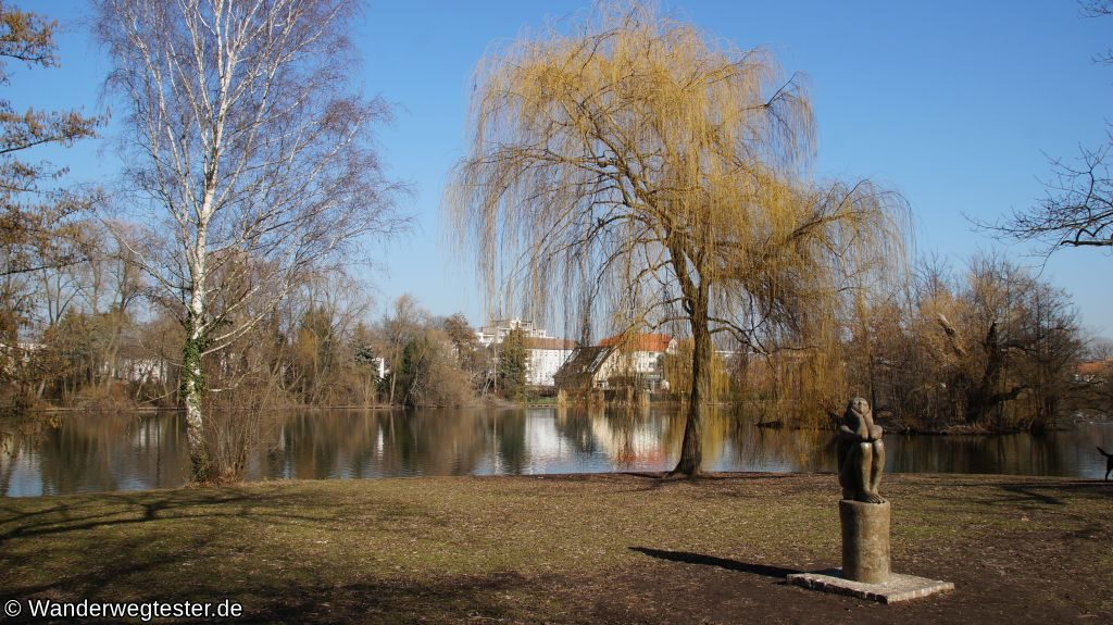 Kunst am Obersee