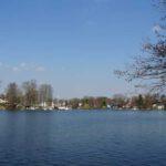 Wanderweg Seddinsee – Große Krampe